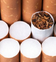 Berset will die vielen Tabak-Werbungen verbieten