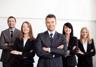 Der richtige Dresscode für das Business