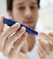 Diabetes - wie Sie Ihre Risiken senken