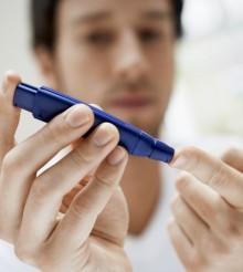 Diabetes – wie Sie Ihre Risiken senken