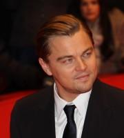 "Leonardo DiCaprio - ""Der Ruhm hat mich verändert"""